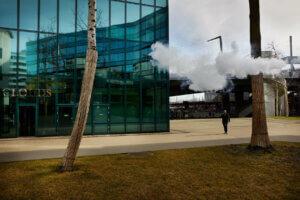 E-Smoke: viel Rauch um nichts