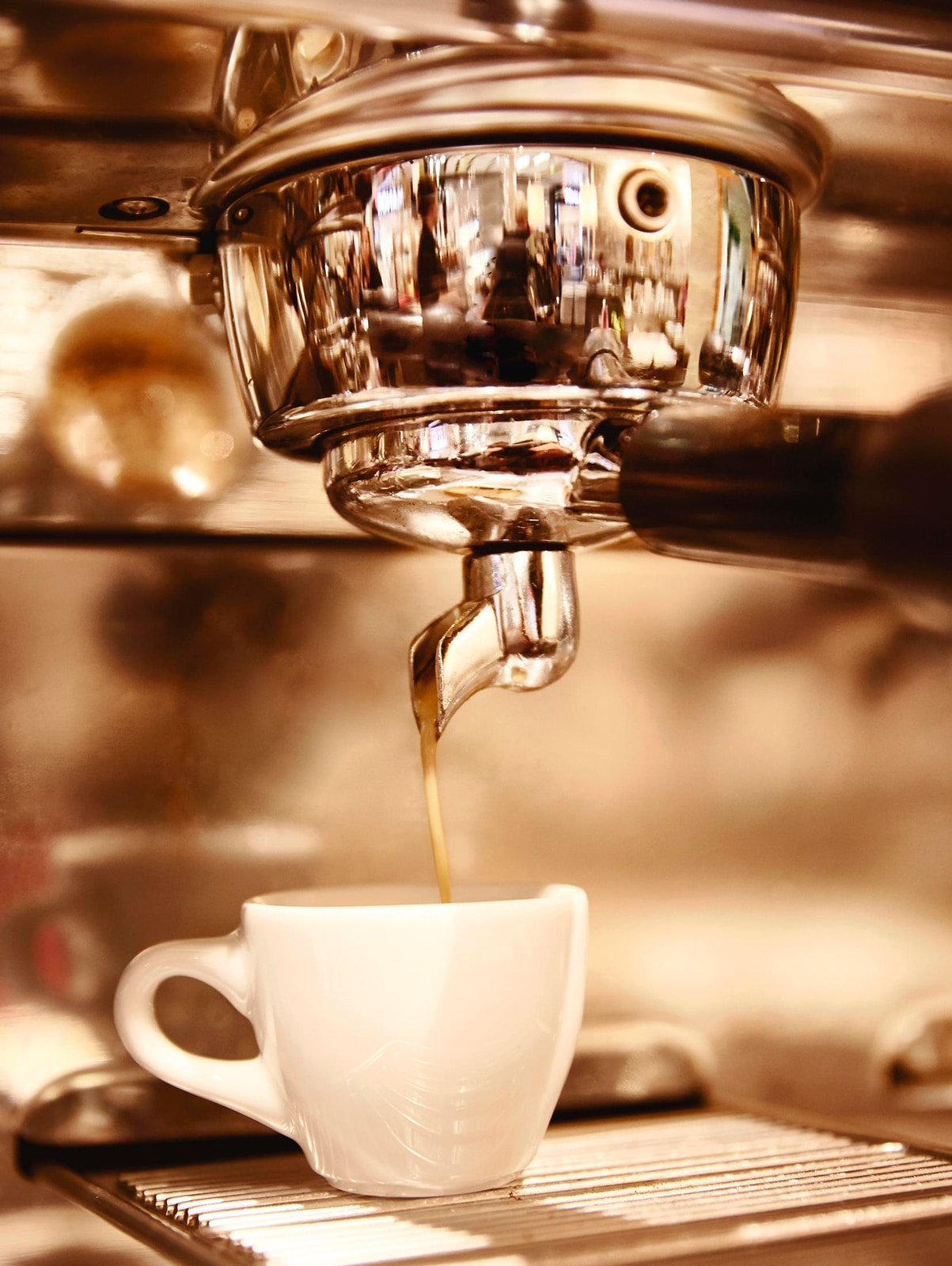 2019 08 19 5 Kaffeemaschine
