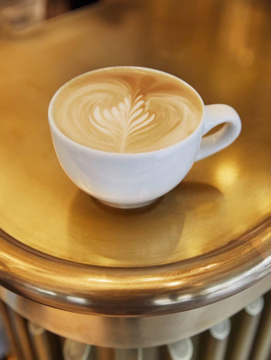 2019 08 19 7 kaffee