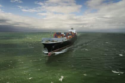 valora transaltlantische zusammenarbeit
